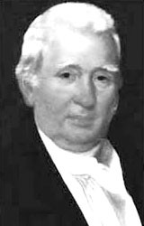 Yenra : Quotations : William Cobbett Quotes : Passages from the author ...