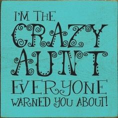 Crazy Family Quotes on Pinterest