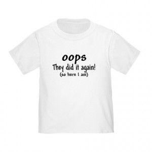 ... Welding Baby Clothes, Funny Welding Baby Shirts, Funny Welding
