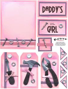 SBC_e-ecut-daddyslittlegirl.jpg