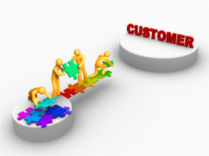 Key Elements of Your Online Strategy