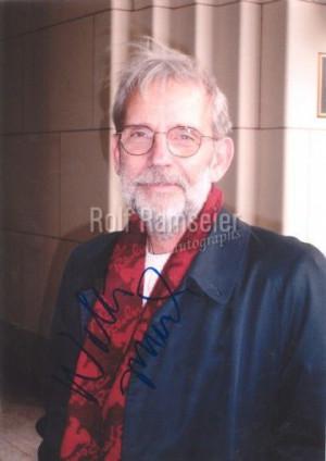 Walter Murch