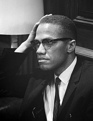 malcolm x quotes wallpaper. malcolm x quotes on racism.