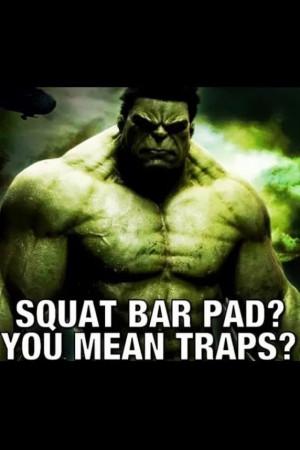 ... , Beastmode Squats, Bodybuilding Hulk, Bodybuilding Motivation