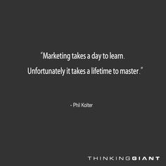 ... marketing quotes quotes marketing marketing master affiliate marketing