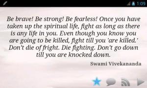 Hindu Quotes On Life. QuotesGram