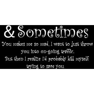 quotes, sayings, cute, aw, love, best friends, fam Pictures, quotes, s ...