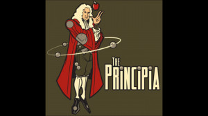 SCI: The Principia Babydoll