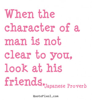 ... japanese proverb more friendship quotes love quotes motivational
