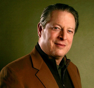 ... Al Gore Global Warming Movie: 9 Key Themes of 'An Inconvenient Truth