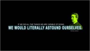 funny quotes pics