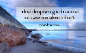 more quotes pictures under fools quotes html code for picture