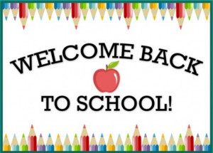 welcome-back-to-school-sign-580x444.jpg