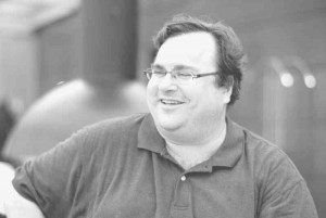 Home / Blog / Inspirational Quotes of Reid Hoffman