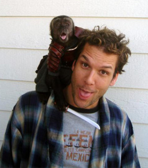 Related Pictures funny dane cook quotes