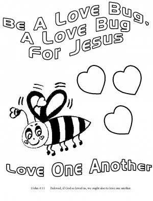 Jesus Taufe Durch Johannes Den Taeufer also Casper The Friendly Ghost Quotes likewise Christian Quotes Coloring Pages further Real Est Quotes Tattoo Drawings additionally Inspirational Quotes About Hockey. on john f kennedy clipart