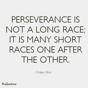 Walter-Elliot-perseverance-is-not-a-long-race