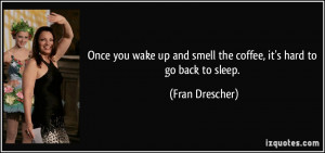 Go Back to Sleep Quotes