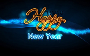 Happy-New-Year-Greeting-Card-Design-Pictures-Image-New-Year-Cards-Eve ...