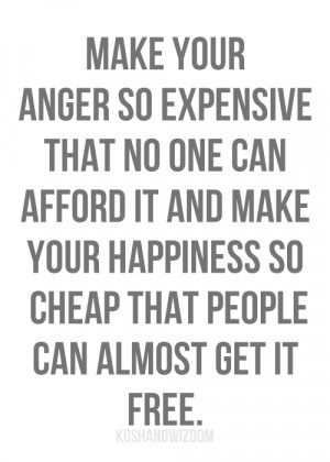 anger management quotes anger and hate against one we love