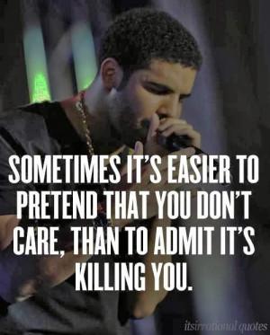 best quotes about heartbreak