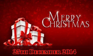 Merry Christmas Messages, Quotes for Fiance, Husband and Wife