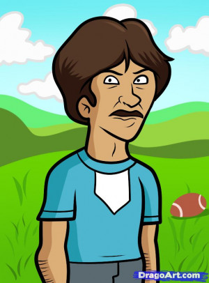 ... Uncle Rico Quotes http://kootation.com/uncle-rico-picture.html