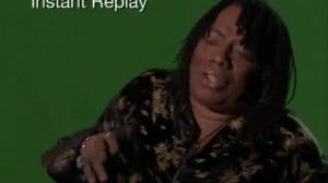 Chappelle Show: Charlie Murphy and Rick James