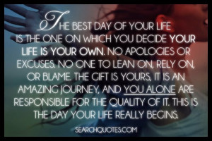 personal_responsibility_quotes_sayings.jpg
