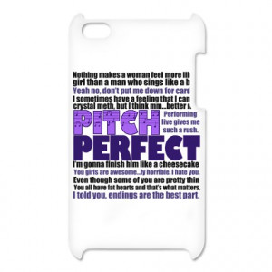 Funny Show Choir Quotes Cafepress Supernatural