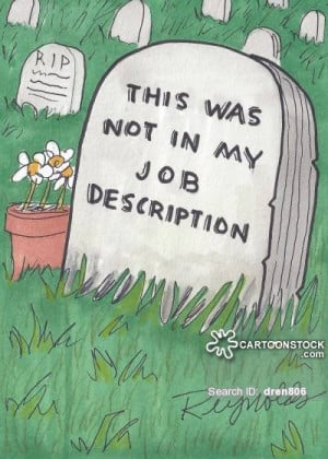 Related Pictures humorous tombstones tombstone quotes funny ...