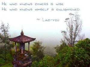 Lao Tzu%255B1%255D Quotes on Life Love one another and help others
