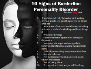 [salim] Web Borderline Personality Disorder Symptoms Borderline ...