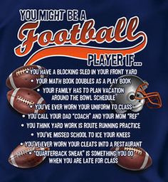 football stuff youth football football players coaches youth scraps ...