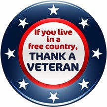 Free Veterans day Clip art Images Pictures