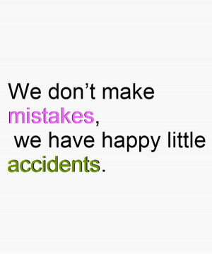 annam96, happy, lol, mistake, quote, text