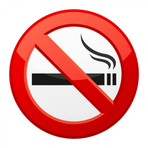 ban on hiring smokers? It's not that simple