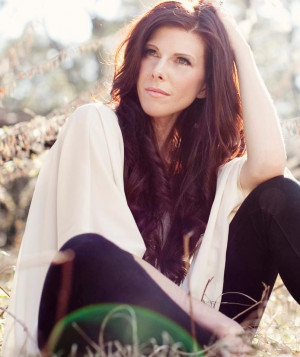 In hopes of helping others, singer and songwriter, Christa Black ...