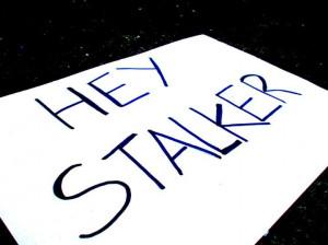 Foto, facebook, hey Stalker, Fotografie, Bild, Stalker, Stalker /