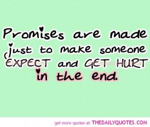 Sorry if I hurt you :(