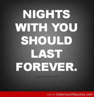 Love-Quotes-For-Him-Cute-Sayings-Romantic-Nights-.jpg
