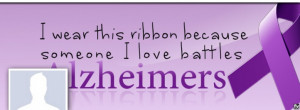 Facebook Cover Photo Alzheimers Support (click to view)