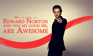 text suit quotes men edward norton actors motivation 3482x2090 ...