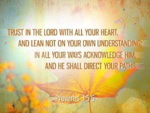 Spiritual Sunday Bible Quotes