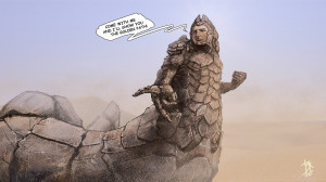 god_emperor_of_dune_by_agrbrod-d5hsviv.jpg