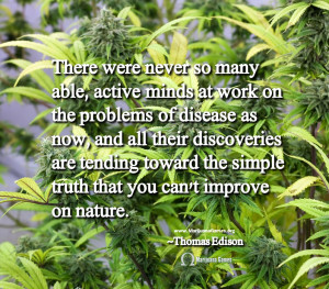 Quote-about-Marijuana-by-Thomas-Edison.png