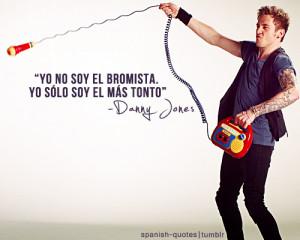 ... quotes en espanol chistosos http gal2 piclab us key quotes 20en