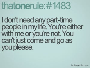 relationship #quote: