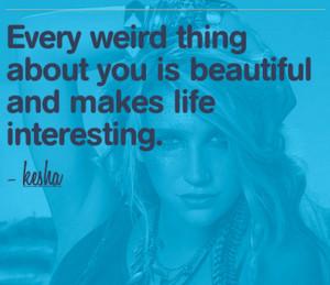 To help improve the quality of the lyrics, visit Kesha – Warrior ...