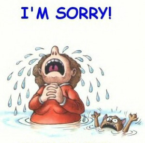 ... 315721425188620 315721421855287 i m sorry facebook chat smiley